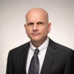 Dr. Carsten Held - SKS Unternehmensberatung GmbH + Co.KG - Hochheim am Main