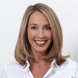 Sandra Kirstein