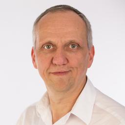 Prof. Dr Tilman Sauer - Universität Mainz - Mainz