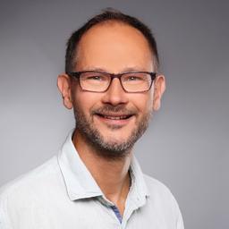 Jan Pritzke's profile picture