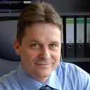 Dietmar Böhm - Aue
