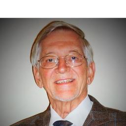 Joachim Netz