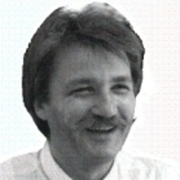 Josef Lipfert - Pro Lucrum UG - Business Vitality  - Sales Engineering - Forchheim
