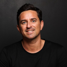 Dean Marc Hastie's profile picture