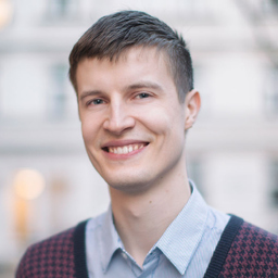 Stanislau Litouka