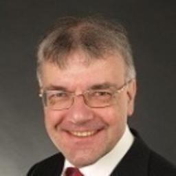 Matthias Gelbmann - solid IT consulting & software development - Wien