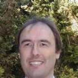 Jürgen Ahting