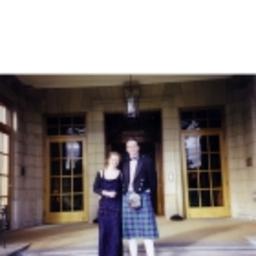 Mario Kressin - Victoria Jungfrau Grand Hotel & Spa - Dresden
