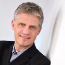 Michael Klein - Achim