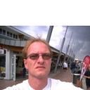 Thomas Harnisch - Cuxhaven