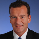 Marcel Fischer - Aarau