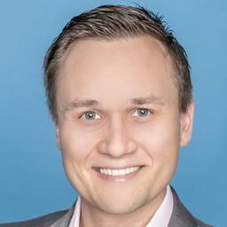 Jens Arndt's profile picture