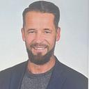 Sven Meißner - Erfurt