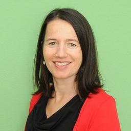 Heidemarie Redlsteiner - team8 - Wien
