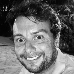 Dr Leonardo Lanni - mytaxi (Intelligent Apps GmbH) - Barcelona