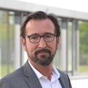 Ulf Herrmann - Köln