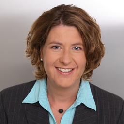 Iris Dauernheim's profile picture