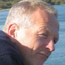 Frank Krings - Korschenbroich