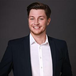 Alexander schnurr maschinenbau heinze akademie kg xing for Maschinenbau offenbach