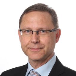 Dr. Winfrid Meusel - 1&1 Telecommunication SE (United Internet AG) - Gütersloh