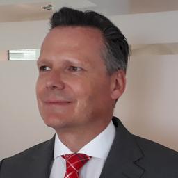 Ernst Andreas Kolb - ADVOKOLB Rechtsanwälte - Fachanwalt - Berlin