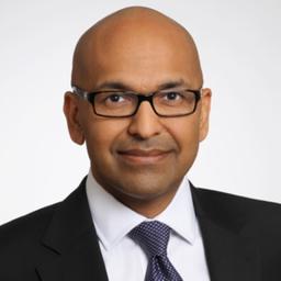 Dr. Sameer Joshi