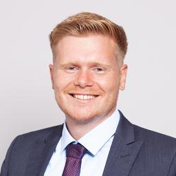Matthias Engelman - Ströer Content Group GmbH - Köln