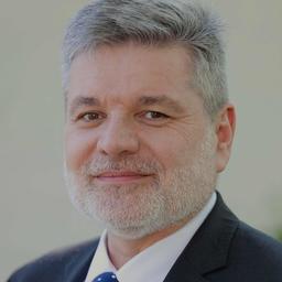 Frank-Alexander Maier