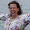 Astrid Meyer - Idstedt