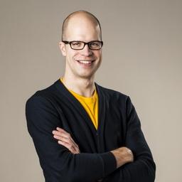 Jan Schofer