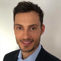 Jens Bitterlich's profile picture