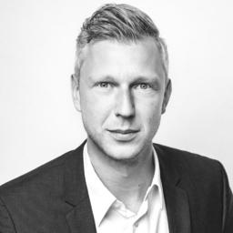 Sebastian Breuel's profile picture