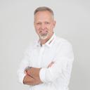 Rolf Peters - Hage