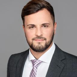 Daniel Pfennig