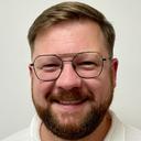 Felix Weise - Nürtingen