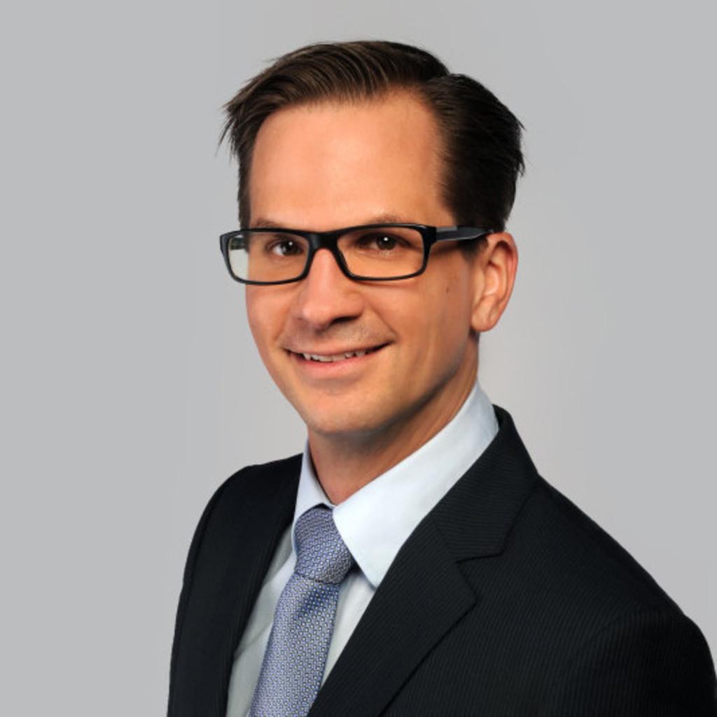 ^ homas Hübner - Geschäftsbereichsleiter echnik, Prokurist - Bien ...