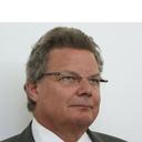 Andreas Stroh - Marktoberdorf