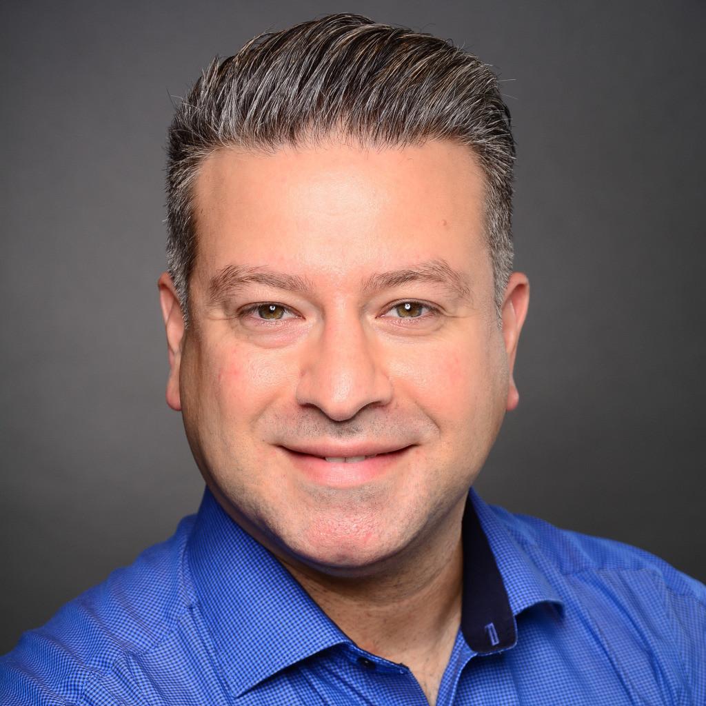 Ali Reza Amirmostofian's profile picture