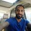 Mohamed Esheiba - Kuwait