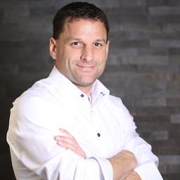 Rainer Schaffer's profile picture