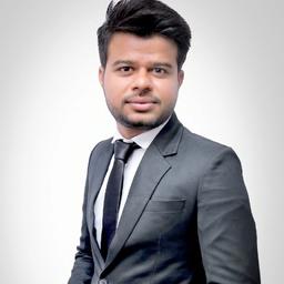 Sandip Dayani's profile picture