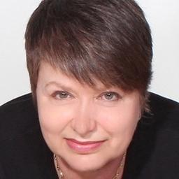 Charlotte Schäfer - Schöne Ordnung, Charlotte Schäfer, Agentur für Professionelles Aufräumen - Essen