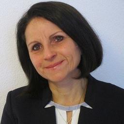 Sabine Wetzel-Stoll
