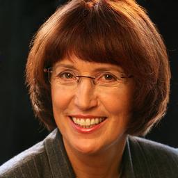 Dr. Heidrun Igra - Universität Freiburg / Slawistik  (Hochschuldozentin) - Freiburg