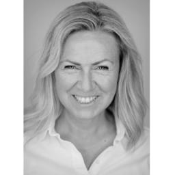 Kristijana Bresic's profile picture