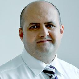 Martin Guth's profile picture