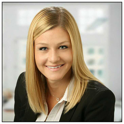 Annika Forster's profile picture