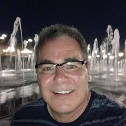Frank Brüggemann's profile picture