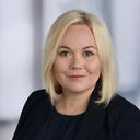 Elena Frank - Braunschweig