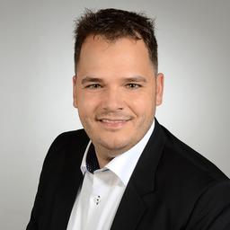 Sebastian Albrecht - Moschkau's profile picture
